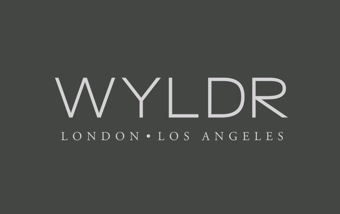 WYLDRlogo