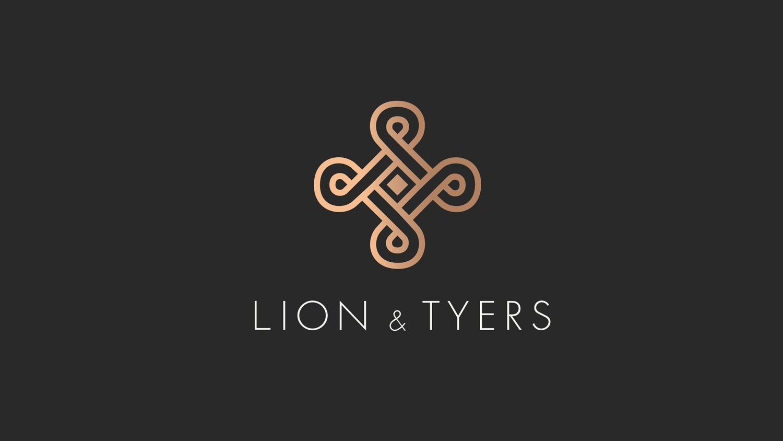 LionTyers-Logo
